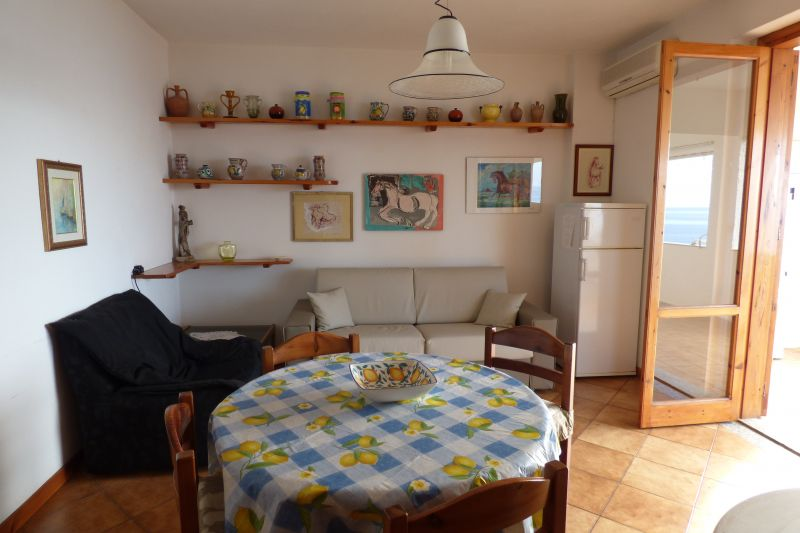 Location Apartment 102041 Gioiosa Marea