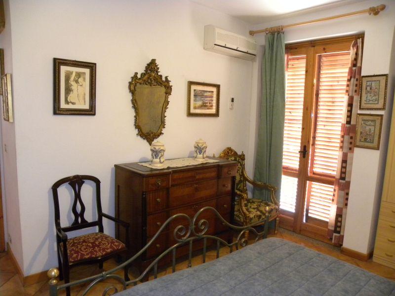 bedroom Location Apartment 102041 Gioiosa Marea