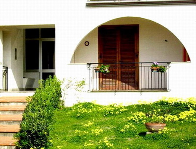 Hall Location Apartment 102041 Gioiosa Marea