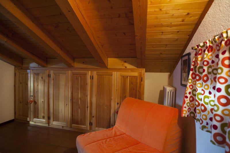 bedroom 2 Location Chalet 103368 Pila