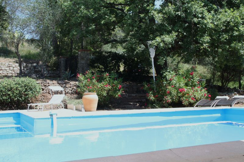 Location Apartment 103593 Fréjus