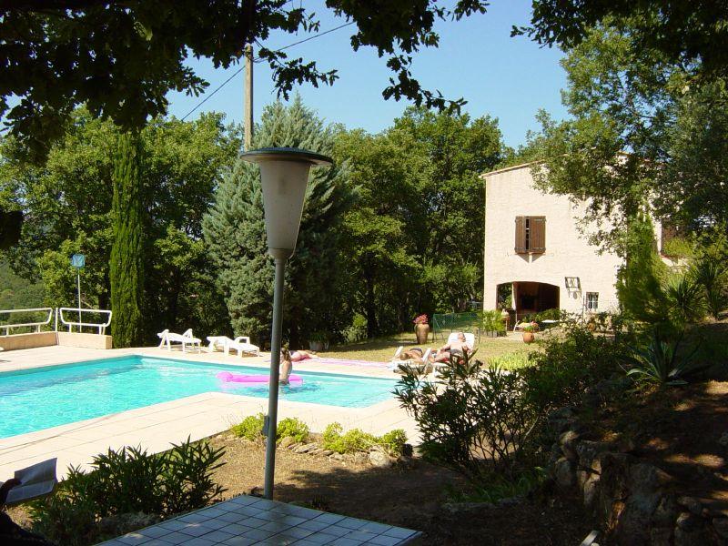 Garden Location Apartment 103593 Fréjus