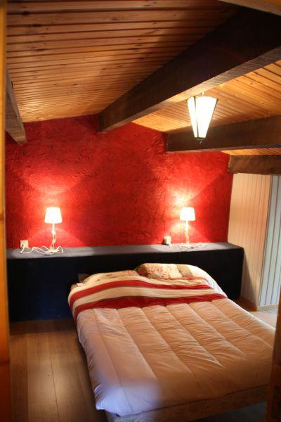 bedroom 2 Location Apartment 103593 Fréjus