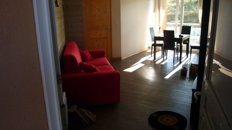 Hall Location Apartment 107857 Camiers