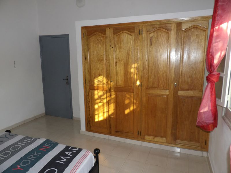 Other view Location Apartment 111793 Saly