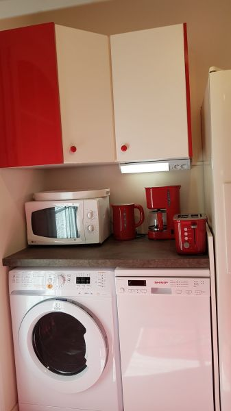Sep. kitchen Location House 112877 Cannes