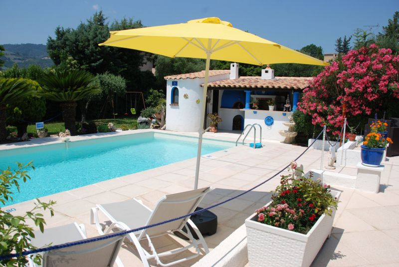 Location House 112877 Cannes
