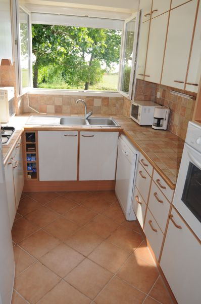 Location House 113632 Saint Cast Le Guildo
