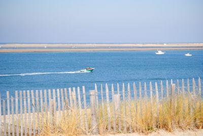 Location Villa 113660 Pyla sur Mer