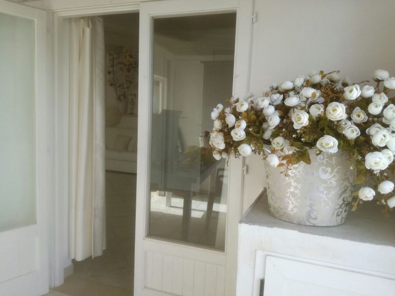 Hall Location Villa 114399 Ostuni