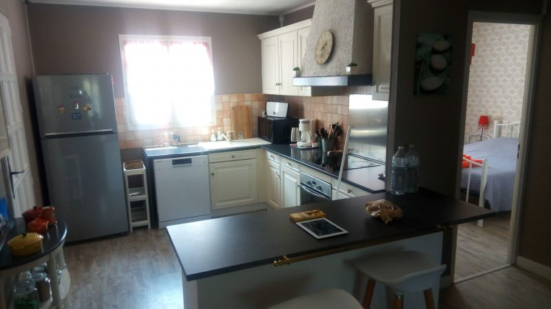 Location Villa 114848 Avignon