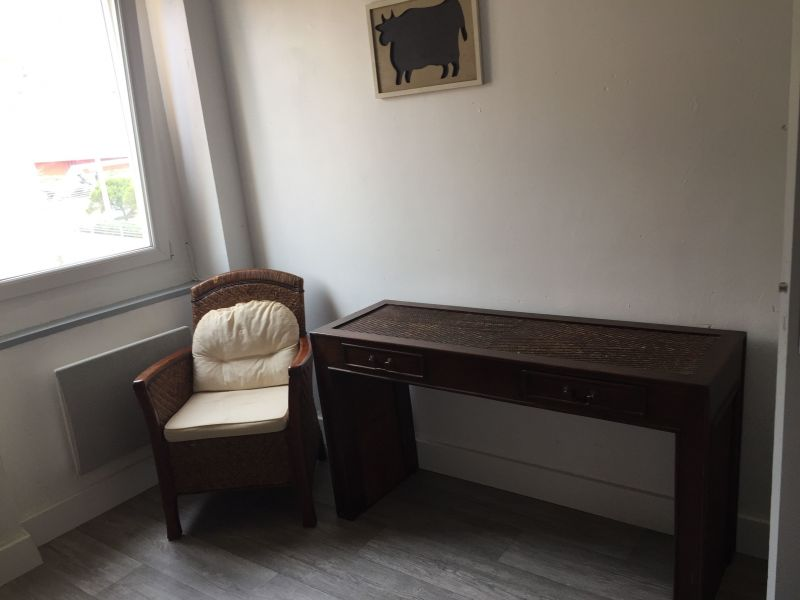 Location Apartment 115682 Port La Nouvelle