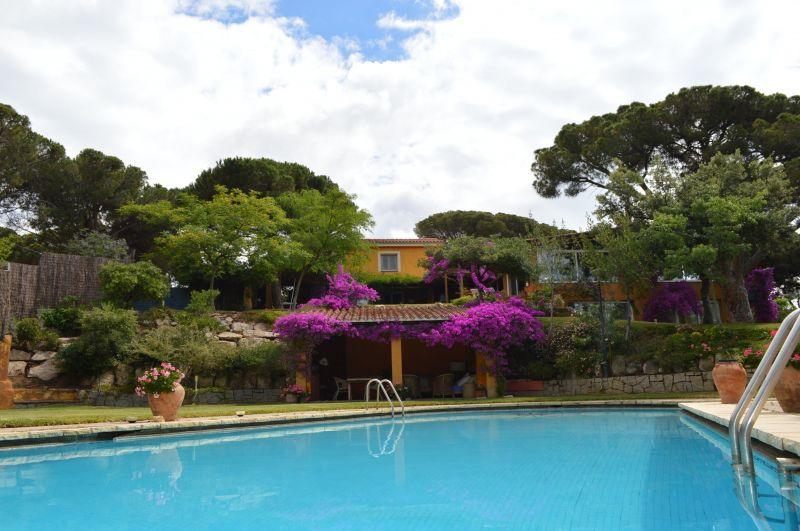 Surroundings Location Villa 116089 Barcelona