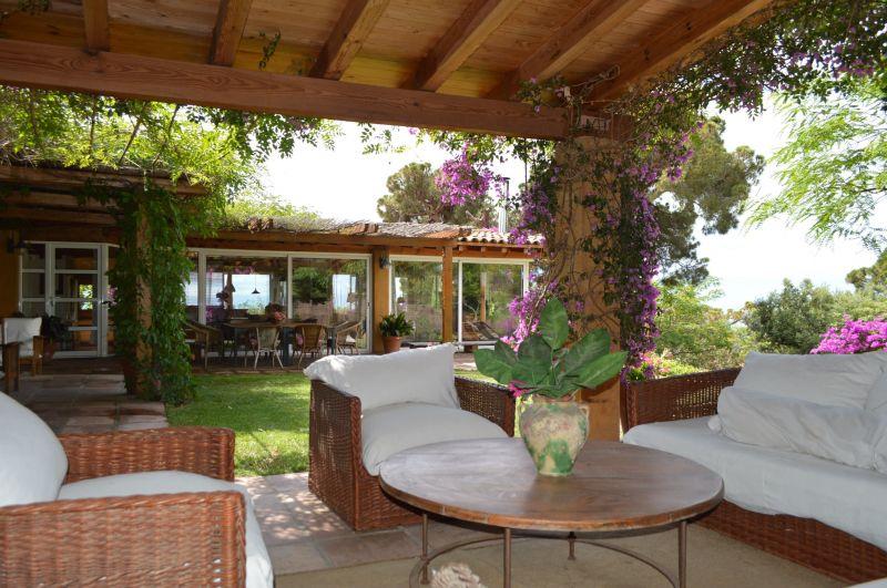 Hall Location Villa 116089 Barcelona