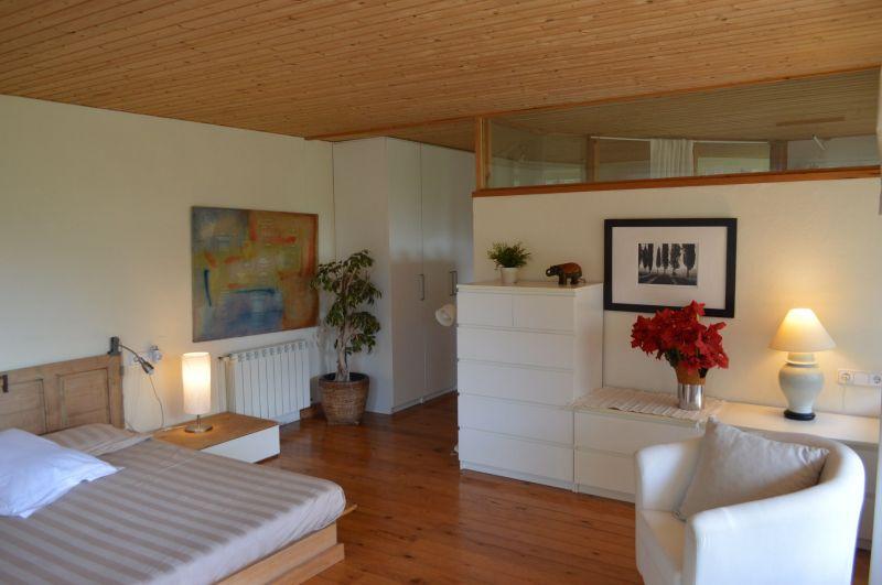 bedroom 1 Location Villa 116089 Barcelona