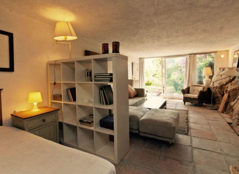 bedroom 4 Location Villa 116089 Barcelona