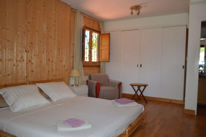 bedroom 5 Location Villa 116089 Barcelona