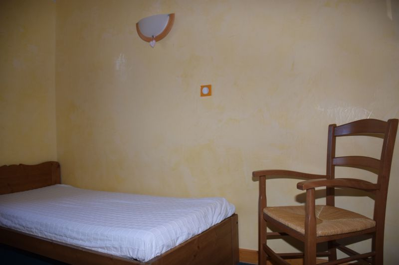 bedroom 2 Location Apartment 117722 Valloire
