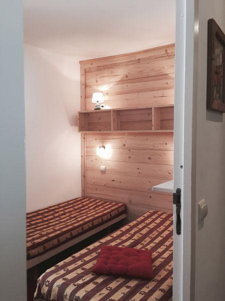 Location Apartment 66547 Valmorel