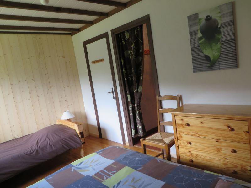 bedroom 2 Location Chalet 66735 La Clusaz