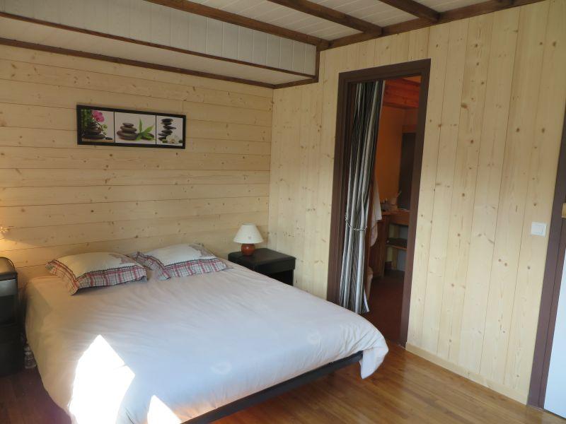 bedroom 3 Location Chalet 66735 La Clusaz