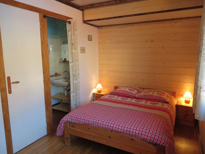 bedroom 5 Location Chalet 66735 La Clusaz