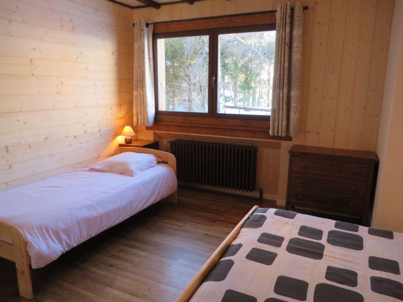 bedroom 6 Location Chalet 66735 La Clusaz