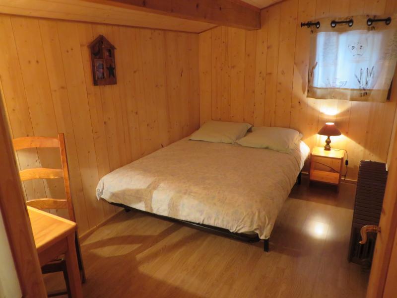 bedroom 4 Location Chalet 66735 La Clusaz