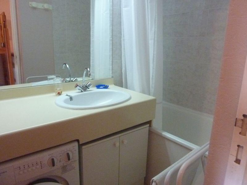 Other view Location Apartment 67748 Puy Saint Vincent