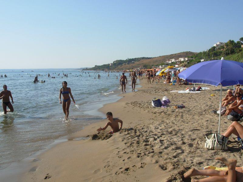 Beach Location Apartment 71148 Sciacca