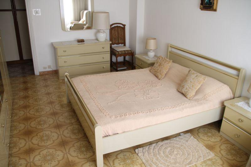 bedroom 1 Location Apartment 74636 Rome