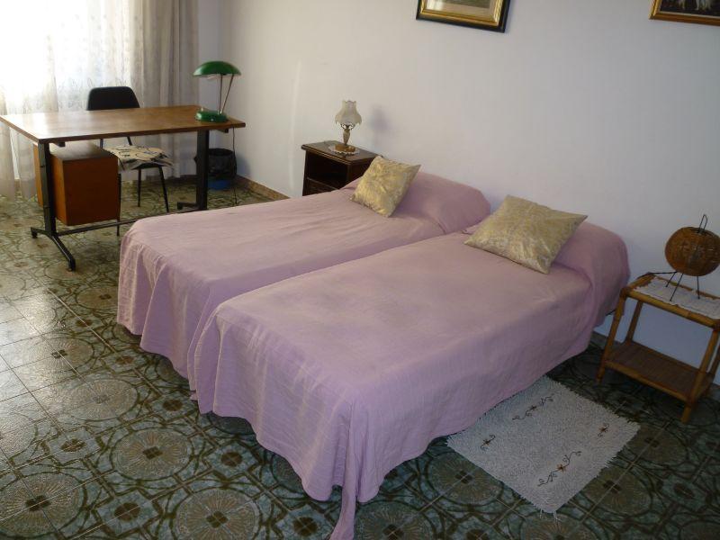 Location Apartment 74636 Rome