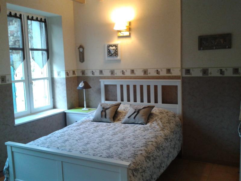 Location Studio apartment 77332 Honfleur