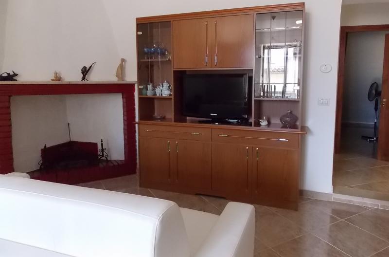 Location Apartment 79320 Bolsena