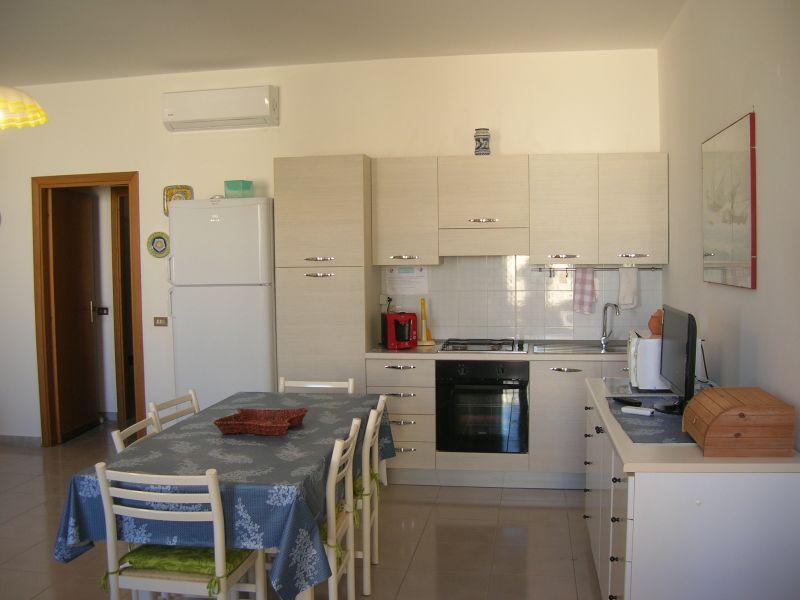 Hall Location Apartment 83160 San Vito lo Capo