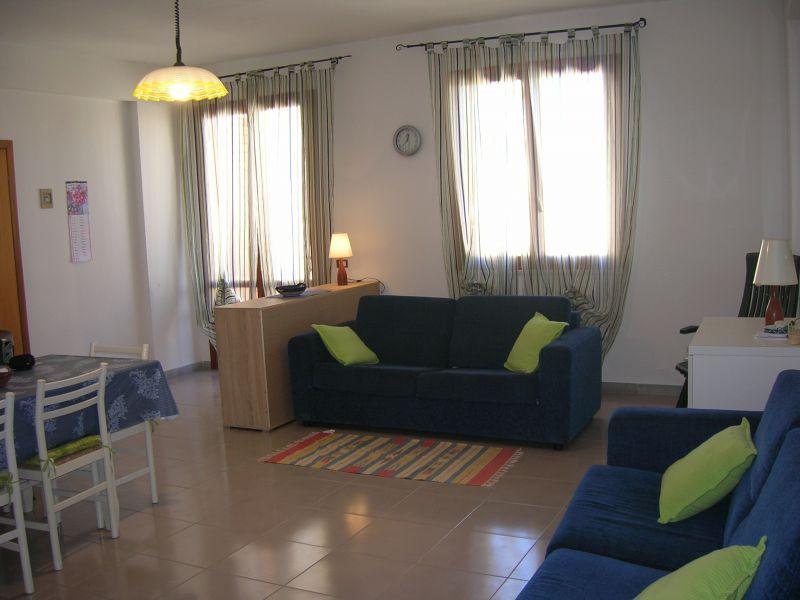 Location Apartment 83160 San Vito lo Capo