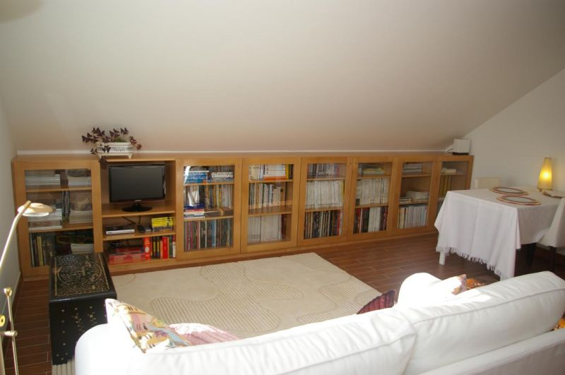 Location Apartment 91900 Lisbon