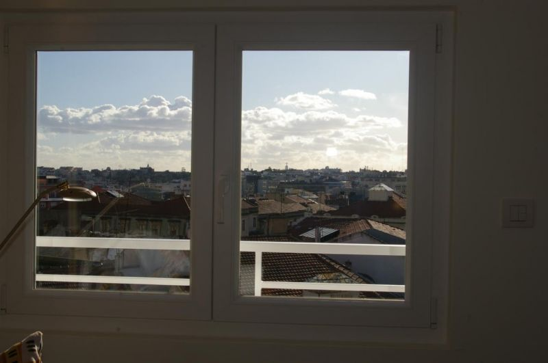 View from the property Location Apartment 91900 Lisbon