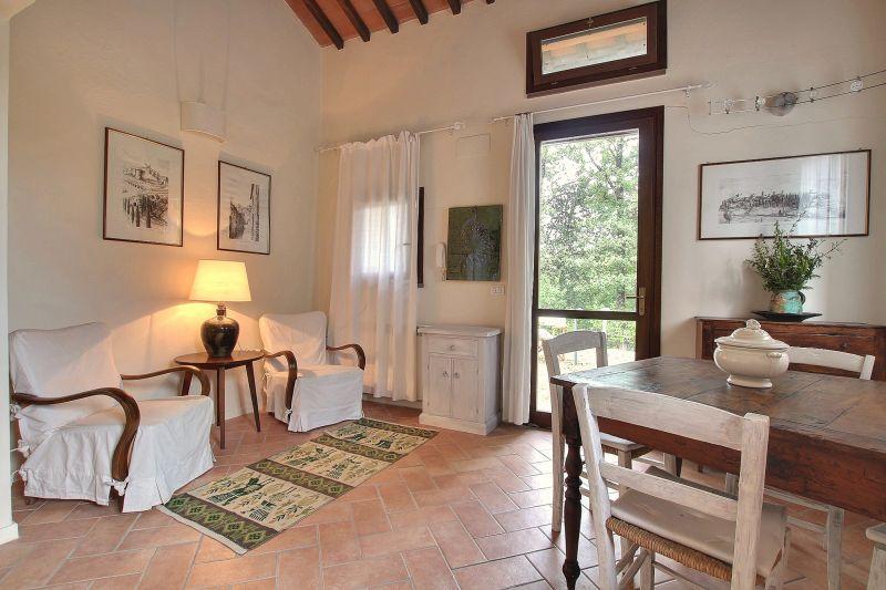 Location Apartment 92101 Gambassi Terme