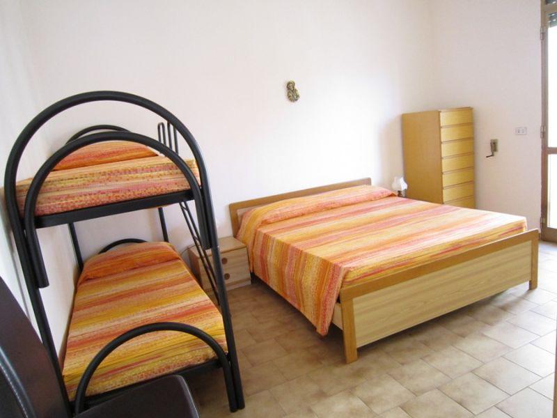 bedroom 1 Location Apartment 94028 Gallipoli