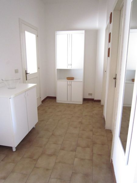Location Apartment 94028 Gallipoli