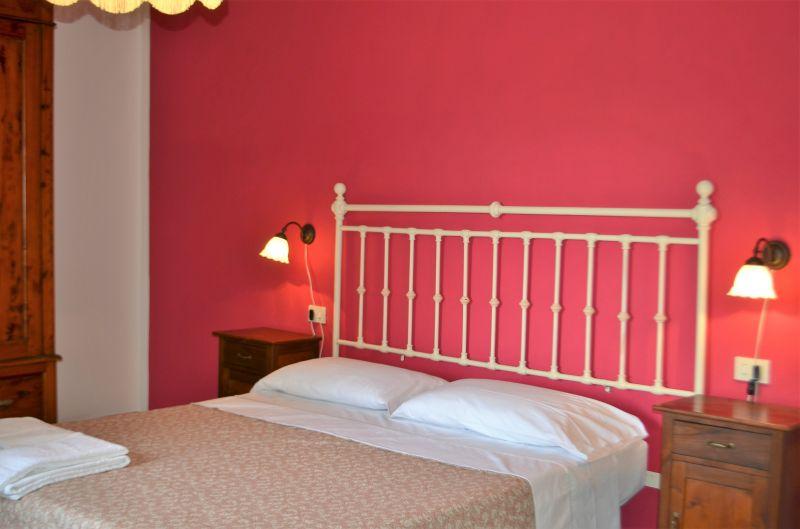 bedroom 1 Location Apartment 100209 Chianni