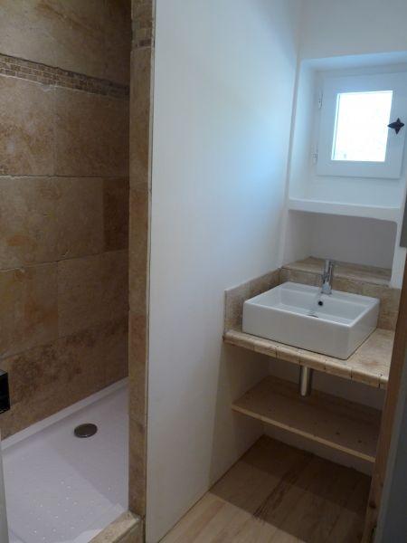 Washing facilities 1 Location House 106470 Grignan