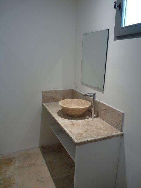 Washing facilities 2 Location House 106470 Grignan