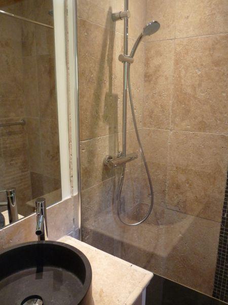 Washing facilities 4 Location House 106470 Grignan