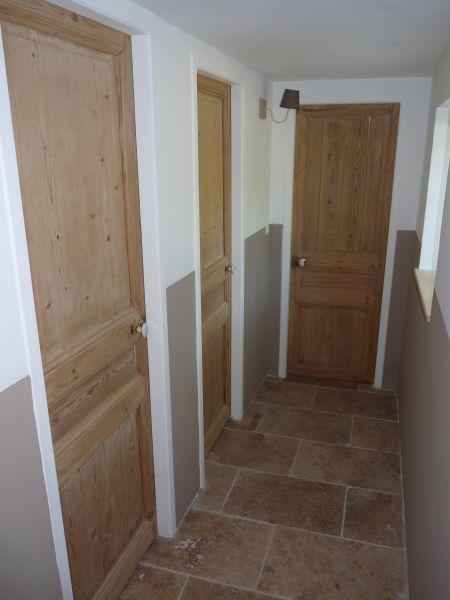 Corridor Location House 106470 Grignan