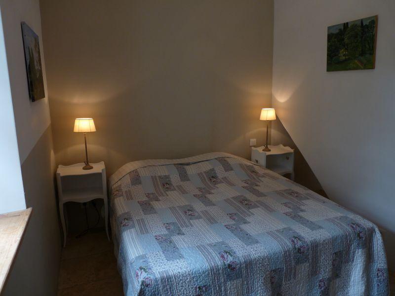 bedroom 4 Location House 106470 Grignan