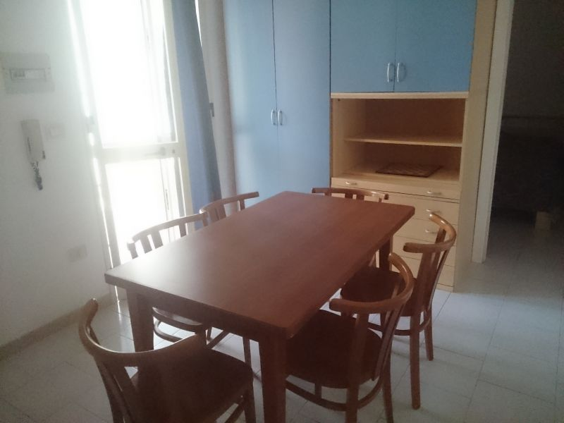 Location Apartment 108516 Gallipoli