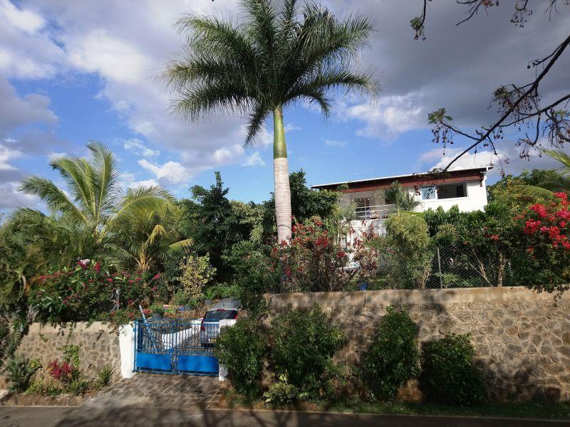 Location Villa 112242 Flic-en-Flac