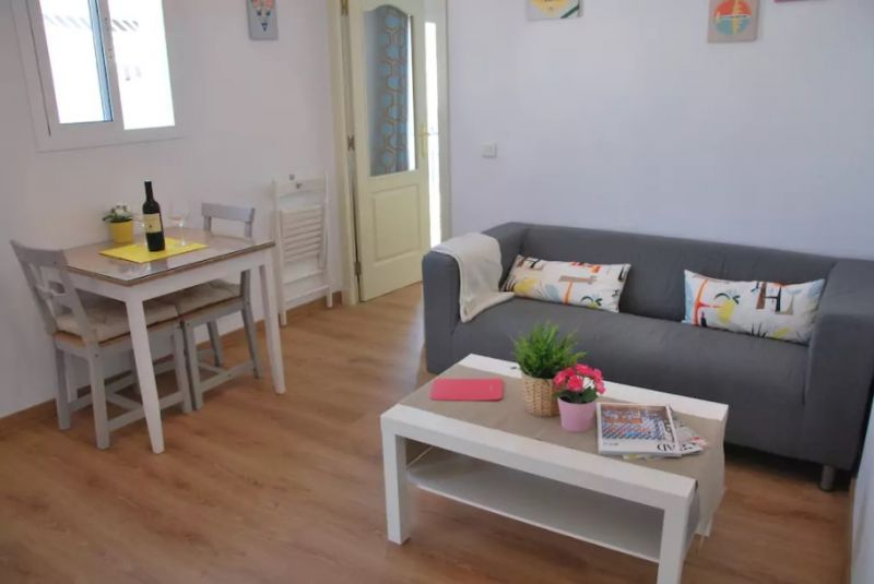 Location Apartment 112398 Nerja